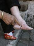 footbinding (12)