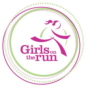 GOTR_logo_w_circles-01_and_background_1