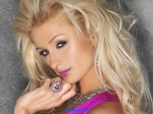 Paris-Hilton-Wallpaper-iamges