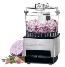 Click to buy me from Cuisinart!