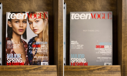 teen-vogue-before-after-01-2015
